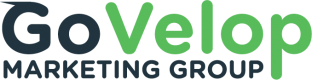 GoVelop_logo1_text
