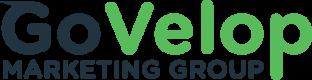 GoVelop_logo1_text