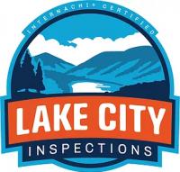 lakecityinspections