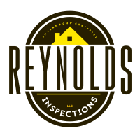 reynolds_logo_updated-01